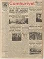 Cumhuriyet 1937 mart 29.pdf