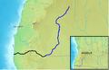 Cunene-River-Angola.png