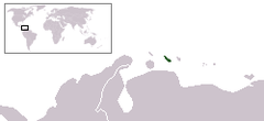 Curacao Location.png