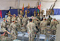 Currahees uncase colors in Afghanistan 130522-A-DQ133-064.jpg