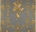 Curtains (France), 1850–99 (CH 18472971).jpg