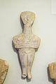 Cycladic figurine from Crete, 2600–2300 BC, AMH, 144659.jpg