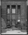 Cyclorama Building (Buffalo, NY) - 116339pu.tiff