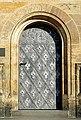 Czech-03826 - Steel Door (33020464945).jpg