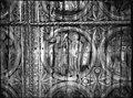 Dädesjö gamla kyrka - KMB - 16000200070635.jpg