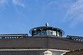 Dépôt-de-Chambéry - Rotonde - Extérieur - IMG 3651.jpg