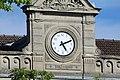 Détail Bâtiment Historique Groupe Scolaire Victor Duruy Fontenay Bois 2.jpg