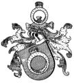 Dürrmenz-Wappen Sm.png