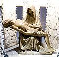 Düsseldorf St. Lambertus Pietà um 1400.jpg