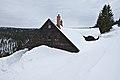 Dům čp. 88, Pec pod Sněžkou.jpg