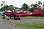 D-EHSP (23307771461).jpg