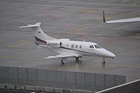 D-IAAD - E50P - Arcus-Air