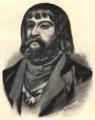 D. Manuel I - Francisco Pastor (BNP).png