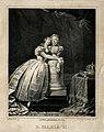 D. Maria II (BM 1868,0612.2285).jpg
