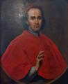 D. Tomás de Almeida (séc. XVIII), Museu de Lisboa.png