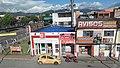D1 calle 80 Av Cd Cali Bogotá.jpg
