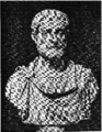 D351- l'empereur probus -liv3-ch2.png