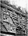 D447- sculptures d'un palais a uxmal - liv3-ch13.png
