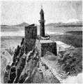 D489- le lac et la citadelle de van. -L2-Ch 2.png