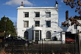 Mitcham, London - Wikipedia