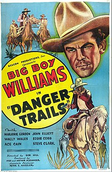 DANGER TRAILS poster.jpg