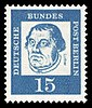 DBPB 1961 203 Martin Luther.jpg