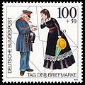 DBP 1993 1692 Tag der Briefmarke.jpg