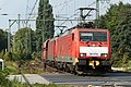 DBS duo Emmerich 189 031-8 189 046-0 ertstrein doorkomst (9901311343).jpg
