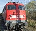 DB 110457-9 te Emmerich (8666470670).jpg