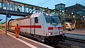DB 146-574 Emden 170207.jpg