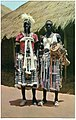 DC - Foto Serra No 101 - Tocador e bailarino mandingas (Farim).jpg