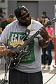 DC Funk Parade U Street 2014 (14097963911).jpg