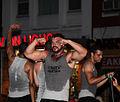 DC Gay Pride - Parade - 2010-06-12 - 073 (6250676724).jpg