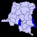 DCongoLulua.png
