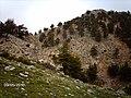 DERE GECİYOR - panoramio.jpg