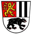DEU Bad Berleburg COA.png
