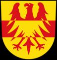 DEU Seelbach (Schutter) COA.png