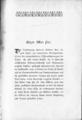 DE Poe Ausgewählte Gedichte 05.png