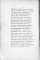 DE Poe Ausgewählte Gedichte 22.png