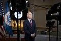 DHS Secretary Alejandro Mayorkas Interview with CNN (50914733911).jpg