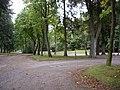 DISC carpark - geograph.org.uk - 981616.jpg