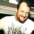 DJ SONIC.jpg