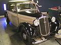 DKW Meisterklass (2294686097).jpg