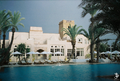 DL2A---Club-Med-palmeraie--Marrakech-ok-(24).png