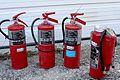 DLA saves Navy fire department $95,000 DVIDS360609.jpg