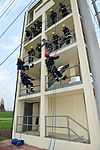 DOD TECHNICAL ROPE RESCUE 1, USAG ITALY FIRE DEPARTMENT 161110-A-JM436-044.jpg