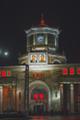 DPRK - Estación de ferrocarril de Pyongyang (39119946190).png
