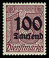 DR-D 1923 92 Dienstmarke.jpg