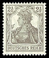 DR 1916 98 Germania.jpg