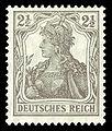 DR 1916 98 Germania.jpg